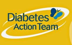 Diabetes Action Team