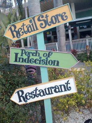 Universal Studios photos
