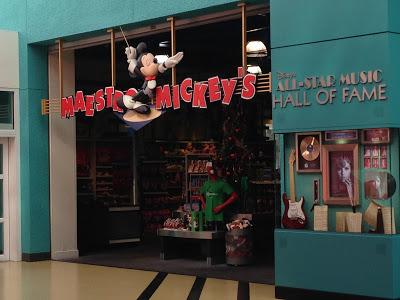 WDW Disney photos