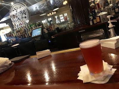 Port Orleans drinks