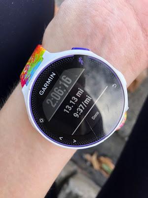 Battleship Half GPS time
