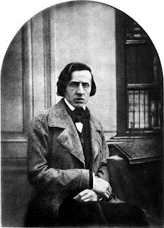 Music Chopin