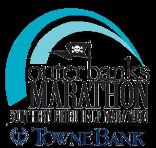 Outer Banks Marathon