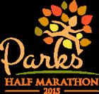 Parks Half Marathon