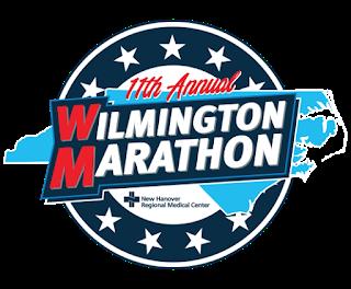 Wilmington Marathon